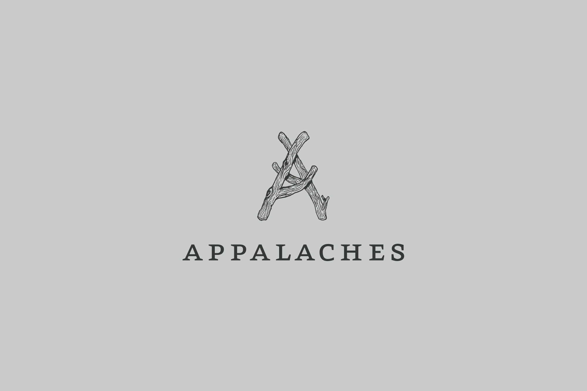 Appalaches Lodge et Spa