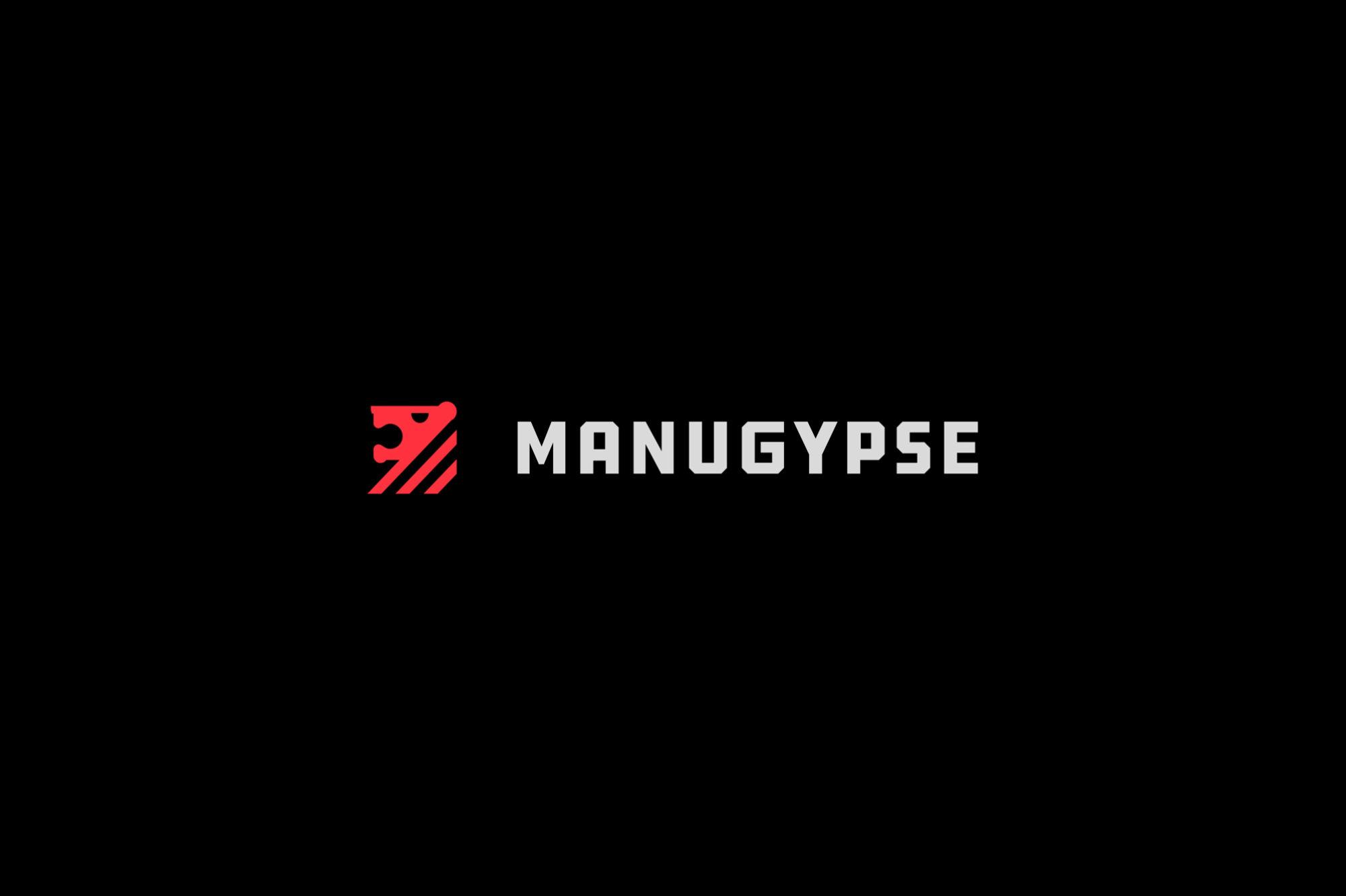 manugypse_t