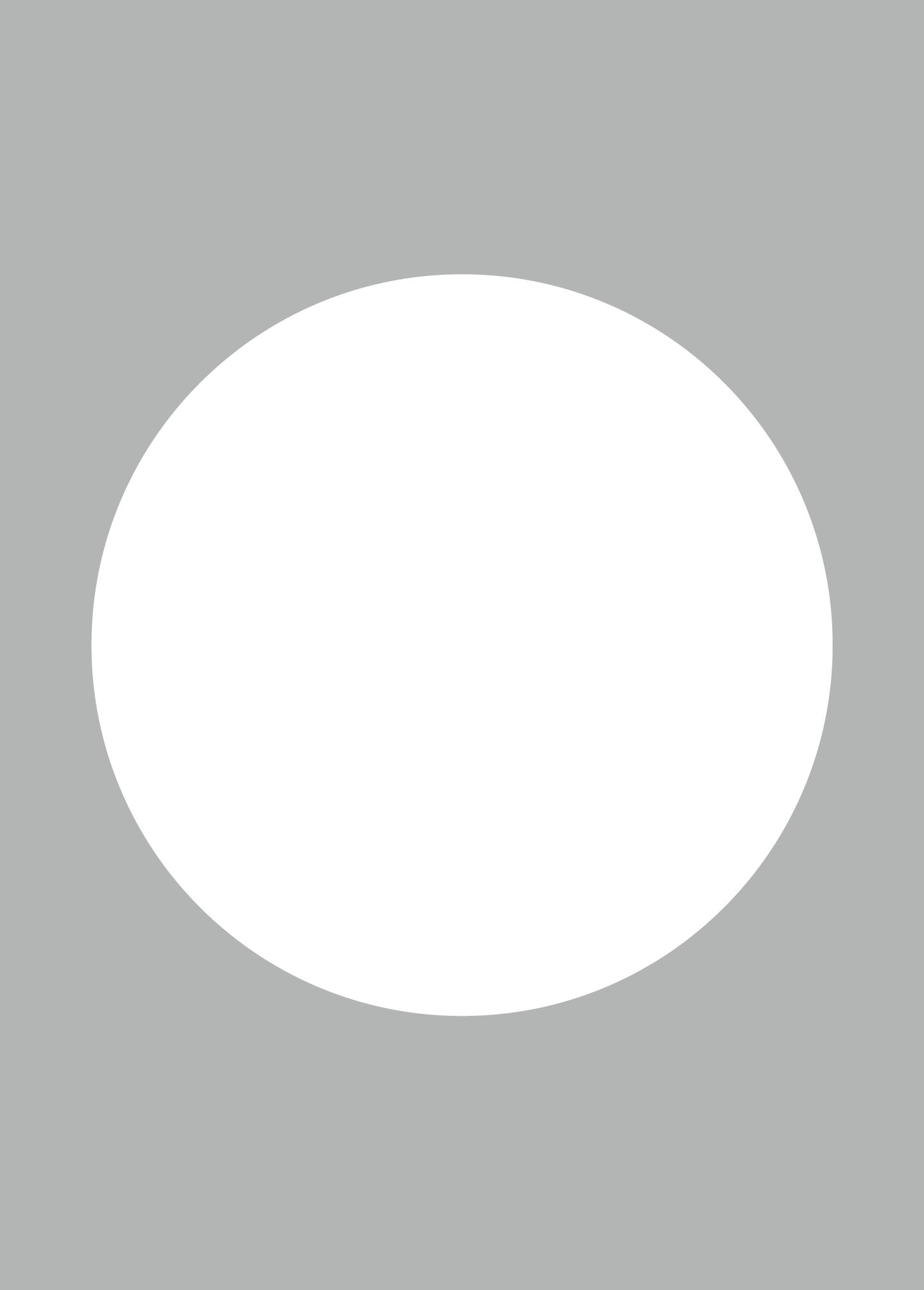 web_imedia-01