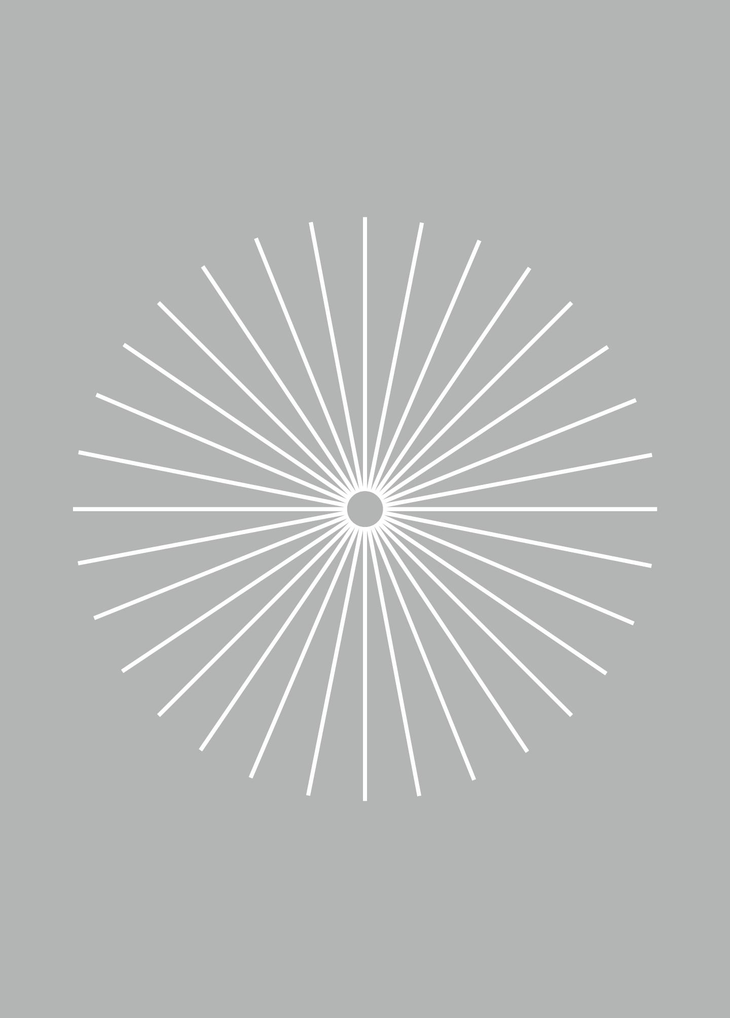 web_imedia-03